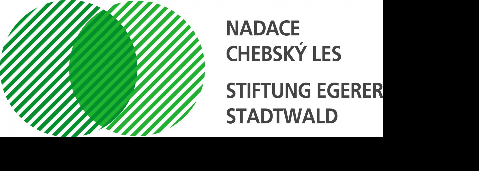 Nadace Chebský les